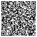QR code with Mount Sinai Urology PA contacts