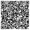 QR code with Unique Yoga Accessories contacts