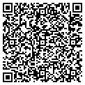 QR code with Lloyd Degler Handyman Service contacts
