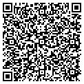 QR code with Tropical Cheesesteak Inc contacts
