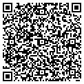 QR code with Dale Reitler Vinyl Siding LLC contacts