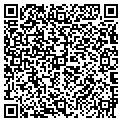 QR code with Little Folk Haven Day Care contacts