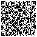 QR code with 17th & Honore Inc contacts