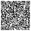 QR code with Rhythm & Reading Resources contacts