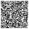 QR code with Allen's Electric & Appliance contacts