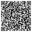 QR code with Diana M Grove contacts