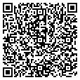 QR code with Keystone Bay contacts