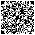 QR code with 138 International Inc contacts