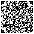 QR code with Beatrice Carmona contacts