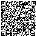 QR code with Grayton Beach Dental Office contacts
