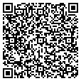 QR code with American Bowl contacts