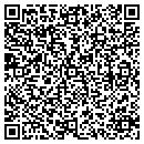 QR code with Gigi's New York Italian Ices contacts