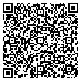 QR code with F Y E contacts