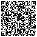 QR code with Aagaard-Juergensen Inc contacts