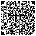 QR code with James Carey Real Estate contacts