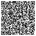 QR code with Mutual Trust Title contacts