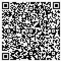 QR code with Johannas of Marianna contacts