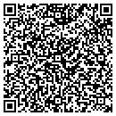 QR code with Juvenile Justice Florida Department contacts