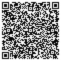 QR code with Absolute Cleaning & Maint contacts