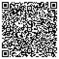 QR code with David D Rice Landclearing contacts