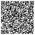 QR code with Jim Doescher & Associates Inc contacts