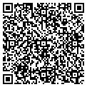 QR code with Bateman Contracting contacts