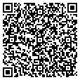 QR code with Shelco contacts
