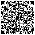 QR code with Town N' Country Playground contacts