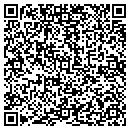 QR code with Intergrated Claims Solutions contacts