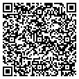 QR code with Apple House I I contacts