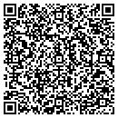 QR code with World Mark Family Funds LLC contacts