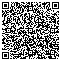QR code with All Clear Land Clearing contacts