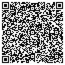QR code with Unisource Financial Services contacts