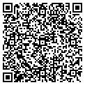QR code with Ronald M Styles contacts