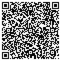 QR code with Direct Connection Mailing contacts