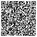 QR code with Fire Fighter Inc contacts