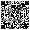 QR code with A Ships Locker contacts