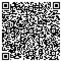 QR code with Technisource Inc contacts