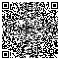 QR code with Jf Aviation Corporation contacts