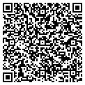 QR code with Pamela E Derr Consultant contacts