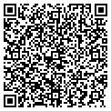 QR code with Georges Metal Fab contacts