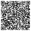 QR code with William Talmage Drywall contacts