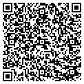 QR code with Austin Laura Cleaning Service contacts