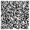 QR code with Unique Gold & Silver contacts