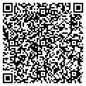 QR code with Custom Fit Auto Sound & Acces contacts