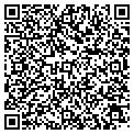 QR code with C Wireless Corp contacts