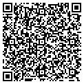 QR code with Men Trying To Better The Cmnty contacts