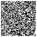 QR code with Southern Country Mobile Homes contacts