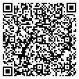QR code with Whitney C Glaser contacts