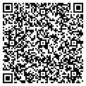 QR code with Florida Travel Group contacts